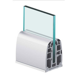 Aluminium Sweep System - 02
