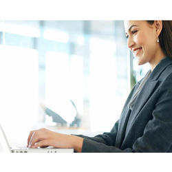 Banking Data Entry Services