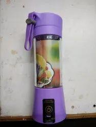 USB Juicer Bottle