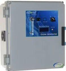 Domestic Ozone Generators