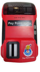 Pay Point india MicroAtm