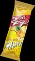 12 Month Round Zpop Pineapple Lollipop, Packaging Size: 5kg Box, Packaging Type: Packet