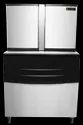 Portable Ice Flaker Machine