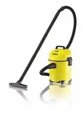 WD 1 Karcher Vacuum Cleaner