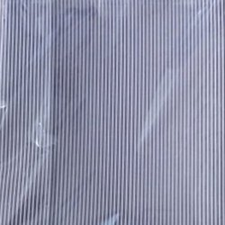 Cotton Lining Shirt Fabric