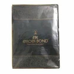 JK Excel Bond Photo Printing Paper