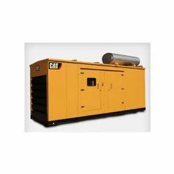 Caterpillar Diesel Generators 400 Kva & Above