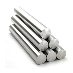 A240 STAINLESS STEEL ROD