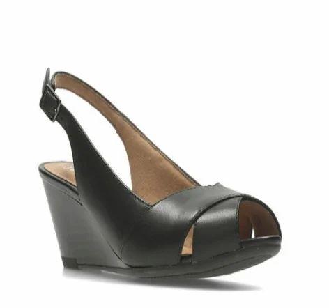 74f4ba2932c Womens Sandals - Sarla Cadence Tan Leather Sandal Retailer from Kolkata