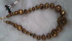 Jadau Necklace Sets