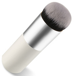 Makeup Foundation Brush