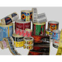 Flexible Extrusions Laminates Tap Packaging