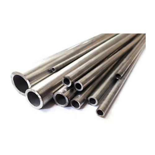 Stainless Steel Astm A213/269 Tp321/321h Seamless Tubing