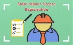 Labour Licence Registration Service