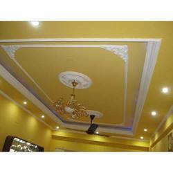 POP Ceilings Design In Vadodara