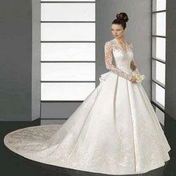 b12937118 Bridal Dress in Hyderabad, Telangana | Bridal Dress Price in Hyderabad