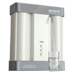 Dr. Aquaguard Classic Water Purifier