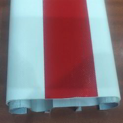 PVC Hospital Handrail