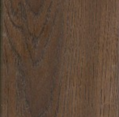 Brown Laminates Flooring ES-001