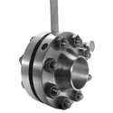 ASME 16.5 Orific Flanges