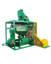 Eco Mini Wet Coffee Pulping Plant
