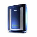 Acmas Air Purifier/air Cleaner (580x450x240) (mm)