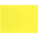 Reactive Yellow H8G
