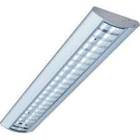 Syska and havells led fluorescent tube light fitting