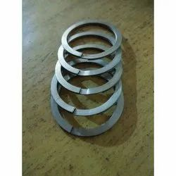 Snap/Retaining Ring