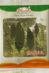Bitter Gourd Madhul Seeds