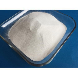 Analytical Grade Powder Sodium Metaperiodate, Packaging Size: 50 Kgs., Packaging Type: Drum