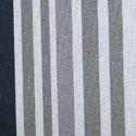Multi Stripe Kitchen Towel