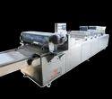 Chikki Sheeting & Cutting Machines