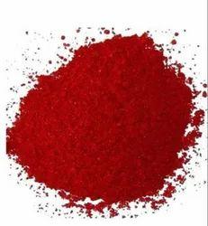 Alloment Pigment Red 5
