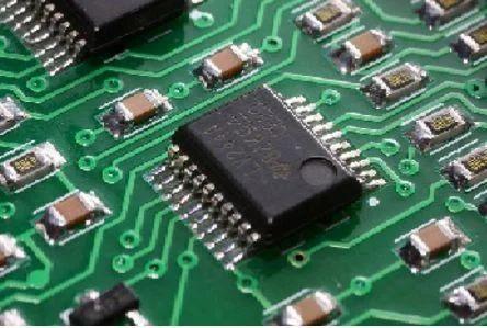PCB Design Services, Printed Circuit Board Design Services in ...