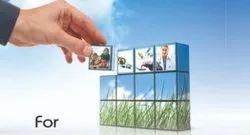 PCD Pharma Franchise Kanshi Ram Nagar