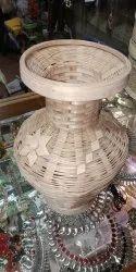 Gifting Basket