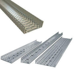 OBO Bettermann Cable Tray