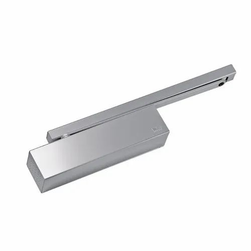 Dorma Ts 93 Series Door Closer