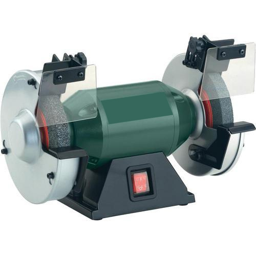 Bench Grinding Machine At Rs 3500 Piece Bench Grinder