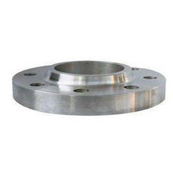 Orifice Stainless Steel Flanges SS Orifice Flanges