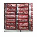 Finolex PVC Insulated Cable