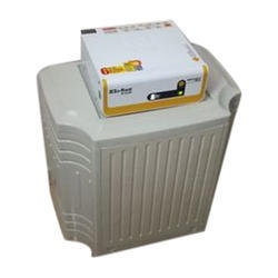 Sukam Home Inverter Buy And Check Prices Online For