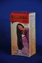 Veenal Herbal Hair Oil