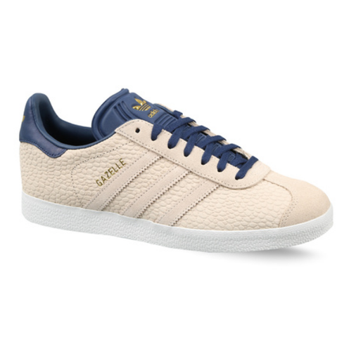 879cb82f90 Women's Adidas Originals Gazelle Shoes