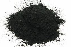 Acid Black 52