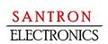 Santron Electronics