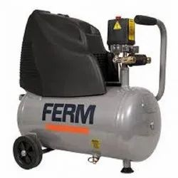 FERM Compressor 1.5HP