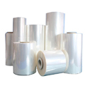 Shrink Roll Film