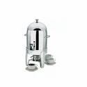 Coffee/ Water Urn (Hot)